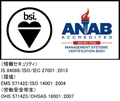 ANABマーク