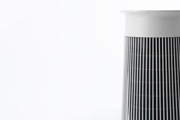 空気清浄機 C030 ホワイト