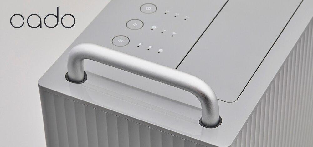 カドー コンプレッサー式除湿機 ROOT 7100