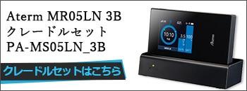 MMZ-A601