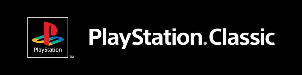 PlayStation(TM) PlayStation(R)Classic
