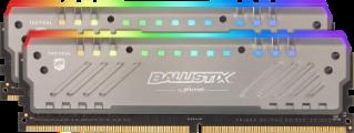 RGB DDR4