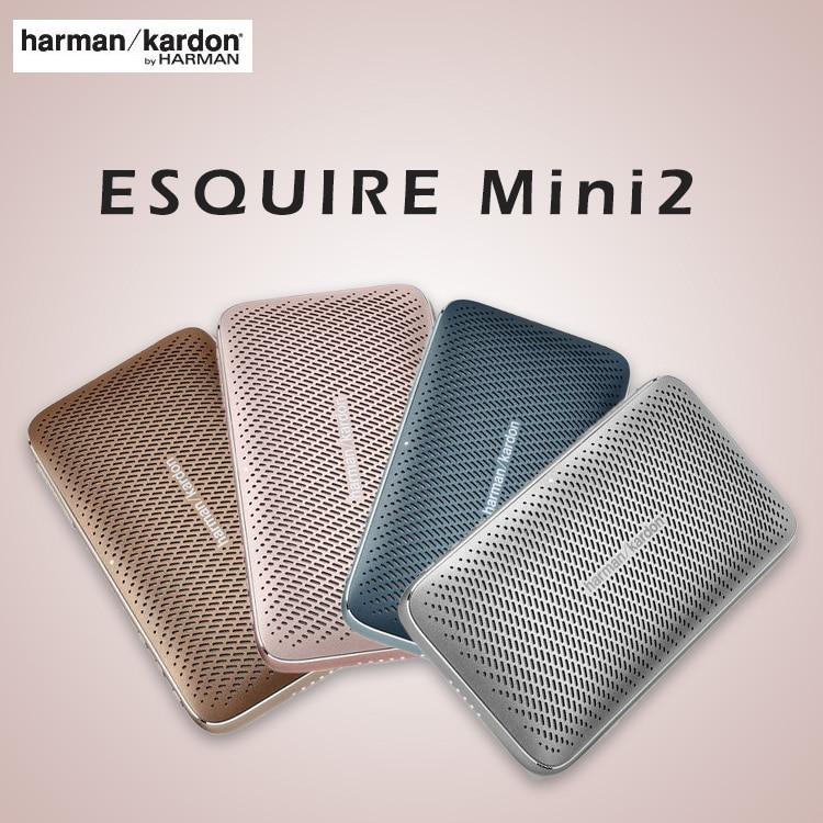 ESQUIRE Mini2