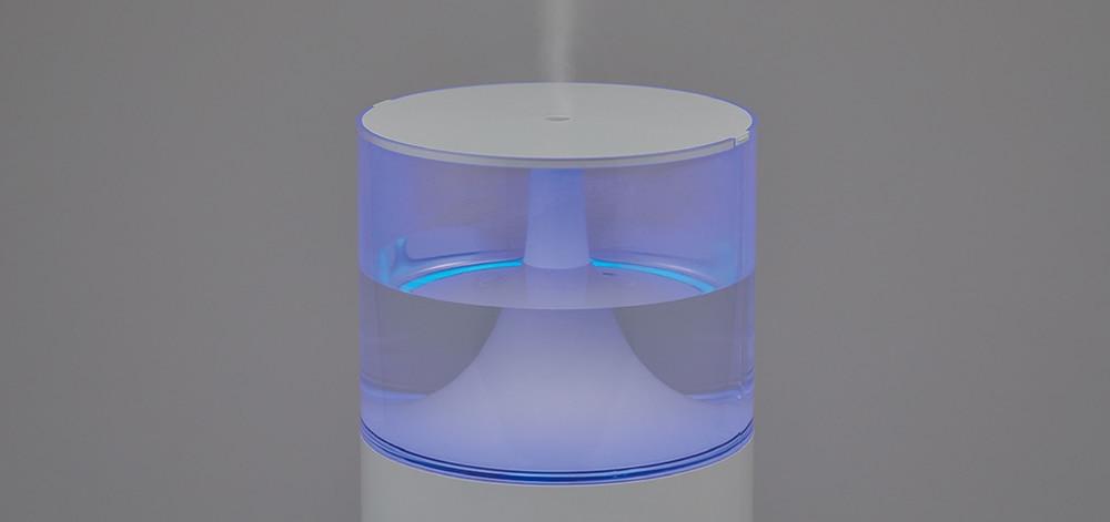 カドー 超音波式加湿器 STEM300