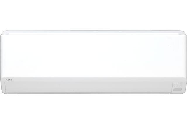 nocria Cシリーズ ルームエアコン おもに6畳用【大型商品(設置工事可)】