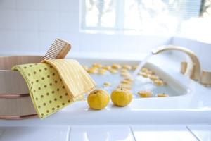 場所別、汚れ別のお風呂掃除方法を徹底公開!