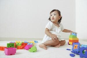 おもちゃの収納アイデア5選!ボックスや棚を活用してすっきりおしゃれに