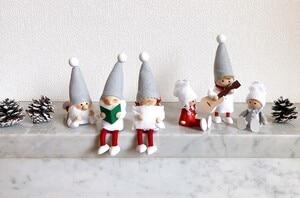 【2019年】北欧の国からやってきたクリスマスの贈り物