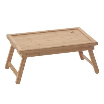 Bamboo 膳テーブル 5033