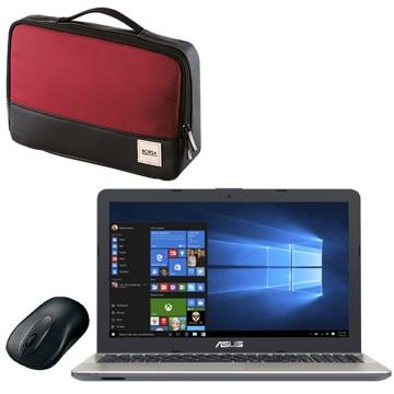 ASUS VivoBook X541UA X541UA-XX124T