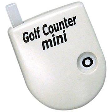 ライト ■ライト G-41 ゴルフカウンターミニ 020 ホワイト G-41
