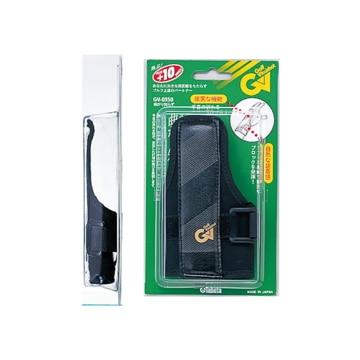 Tabata ■タバタ GV-0350 曲がり知らず BK ブラック GV-0350