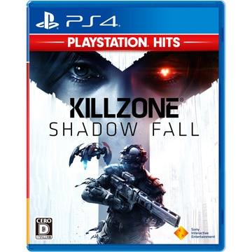 6%OFF!<ひかりTV>【ポイント10倍】[PS4] KILLZONE SHADOW FALL PlayStation (R) Hits画像