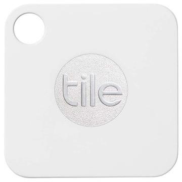 Tile Tile Mate オンライン限定版 EC-06001-JCWB