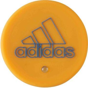 adidas ■Adidas AWU41 LEDマーカー オレンジ M72089