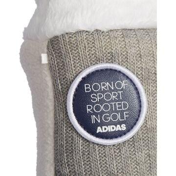 adidas ■Adidas CCT90 ウィメンズ ペアミトン18 U31736 グレー