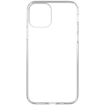 Trinity iPhone 11 Pro [Turtle] ハイブリッドケース クリア TR-IP19S-TT-CL