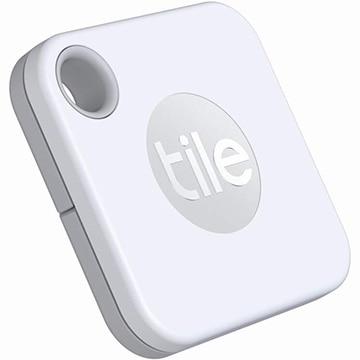 Tile Mate (2020) 電池交換版 RT-19001-AP