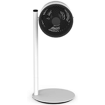 ボネコ BONECO AIR SHOWER FAN サーキュレーター/静音/34畳対応 F220-W