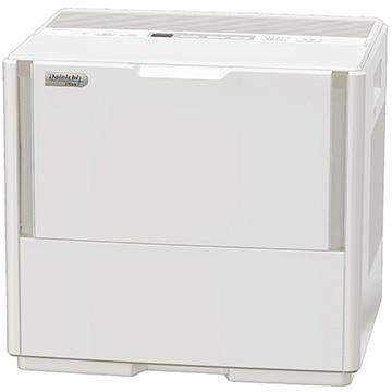 ダイニチ工業 ハイブリッド式加湿器 ホワイト(プレハブ洋室42畳まで/木造和室25畳まで) HD-153-W