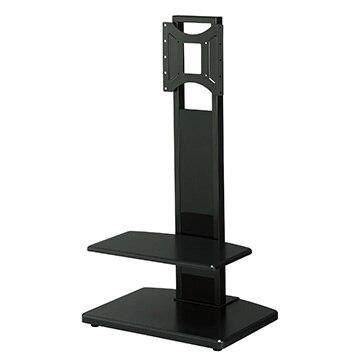 ハヤミ工産 TIMEZ 壁寄せスタンド ~32V型[壁寄せ・コーナー寄せ設置タイプ] KF-350