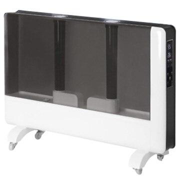 ヒロ・コーポレーション 大容量15L 超音波加湿器 HYB-15L