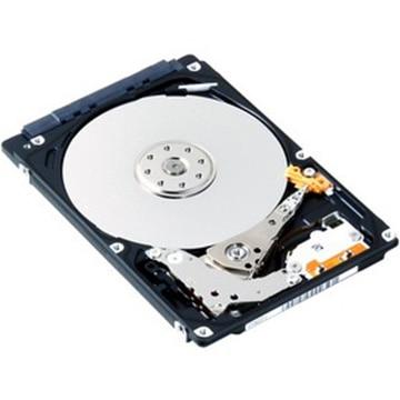 内蔵HDD 2.5インチ 500GB 3,673円 40倍+30倍ポイント TOSHIBA MQ01ABF050 など 【ひかりTVショッピング】