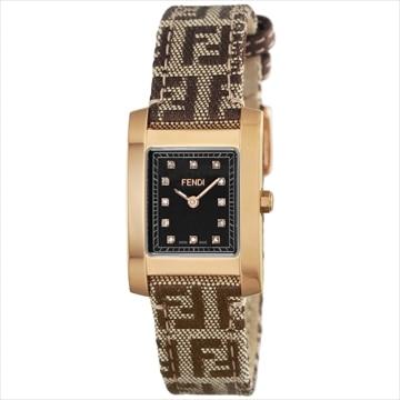 <ひかりTV>【送料無料 + ポイント10倍】■腕時計 クラシコ ブラウン F704222DF画像
