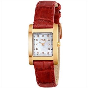<ひかりTV>【送料無料 + ポイント10倍】■腕時計 クラシコ ホワイトパール F704247D画像
