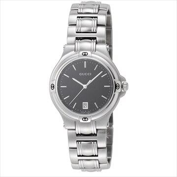 <ひかりTV>【送料無料 + ポイント10倍】■腕時計 ブラック YA090304画像
