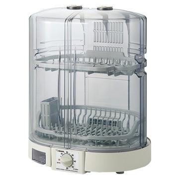 ZOJIRUSHI 食器乾燥機 EY-KB50 HA EY-KB50-HA