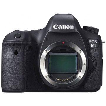 CANON EOS 6D ボディ EOS6D