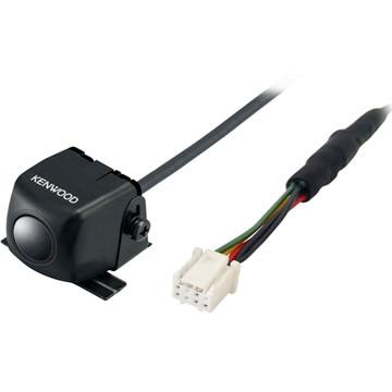 JVCケンウッド 専用スタンダードリアビューカメラブラック CMOS-C230
