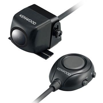 JVCケンウッド マルチビューカメラ CMOS-320