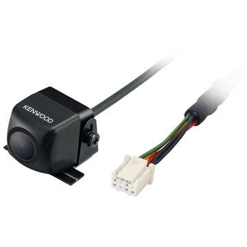 JVCケンウッド 専用 マルチビューカメラ リアカメラ CMOS-C320