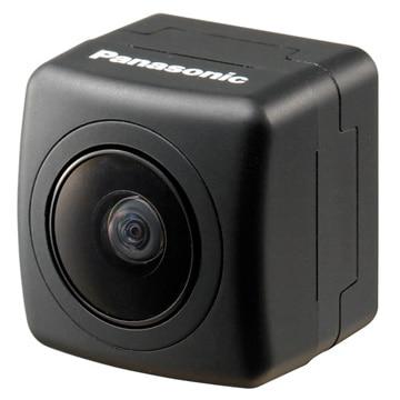 パナソニック バックカメラ CY-RC90KD