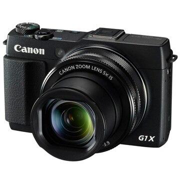 CANON PowerShot G1X MarkII PSG1XMK2