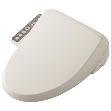 LIXIL INAX 温水洗浄便座 シャワートイレ RGシリーズ オフホワイト CW-RG20/BN8