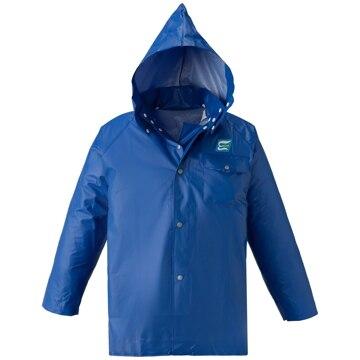 ロゴス ■エイム・アクティバ ジャンパー ブルー 3L