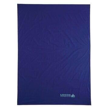 ロゴス ■防水マルチシート(200×145cm)
