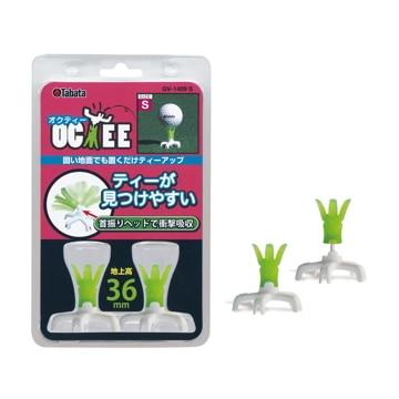【ポイント8倍】Tabata ■オクティー S GV-1409