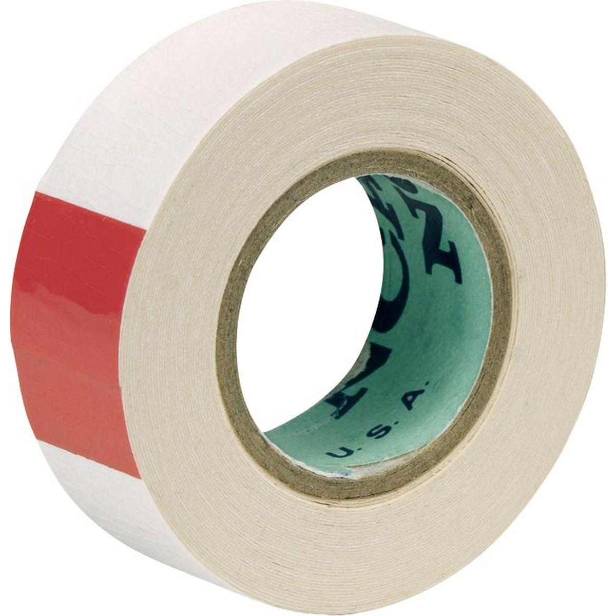 ライト ■バッファロー 両面テープ 5m G-340