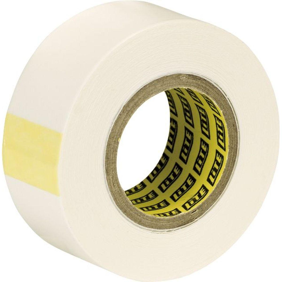 ライト ■ライト G-335 グリップ用 両面テープ 5m G-335