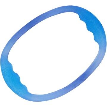 <ひかりTV>【ポイント8倍】■Bodyトレ Jelly Ring BT-1432-BLUE ブルー BT-1432画像