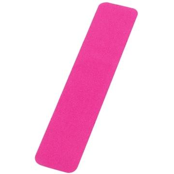 【ポイント8倍】朝日ゴルフ ■BODYトレ キネシオロジテープ カットタイプ 6枚入り ピンク BT-1732