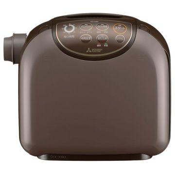 三菱電機 ふとん乾燥機 AD-X80-T