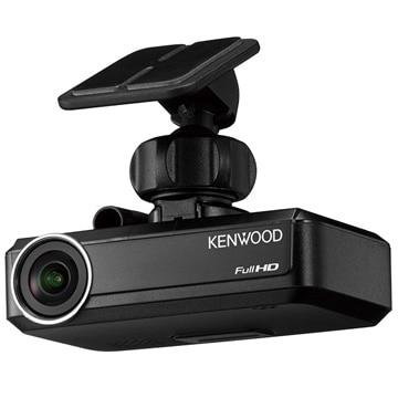 ケンウッド 彩速ナビ 連動型ドライブレコーダー(Z904・Z704・M805L・M705・L504・L404対応) DRV-N530