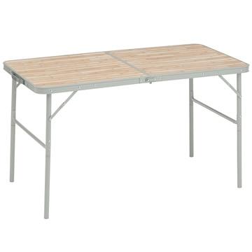 ロゴス LOGOS Life テーブル12060 73180032