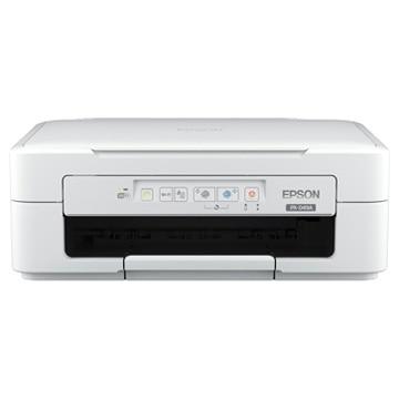 EPSON A4IJプリンター/多機能/WLAN/スマホ対応 PX-049A