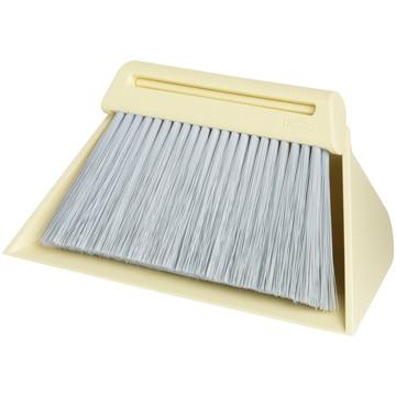 OPPO 【ペット用掃除道具】オキチリ クリーム 4904771108124